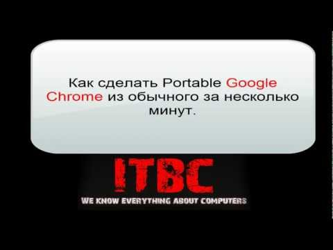 Google Chrome Portable By Ovart From Youtube - Download Mp3 Gratis Terbaru