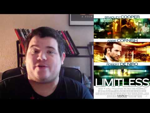 Watch Limitless movie review 2011 Streaming HD Free Online