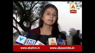 Kinjal Patel Reaction On Char Bangadi Vali Gadi Used In Murder Watch Video