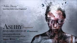 Vorschaubild Ashby - Monkeys In Your Head
