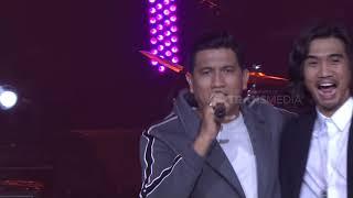Download Lagu #10 Saat Aku Lanjut Usia Ft  Tantri & Arda | KONSER KISAH KLASIK Sheila On 7 (14/09/18) Gratis STAFABAND