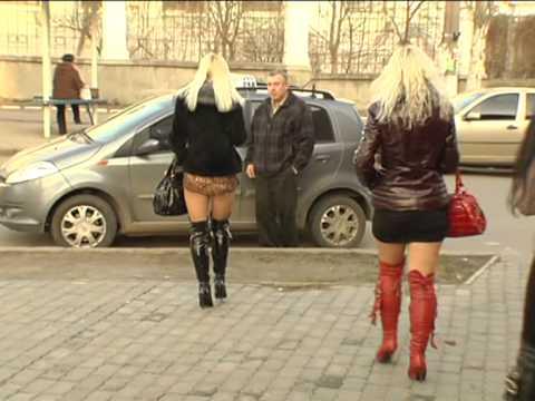 Ukraine bride search create lobster