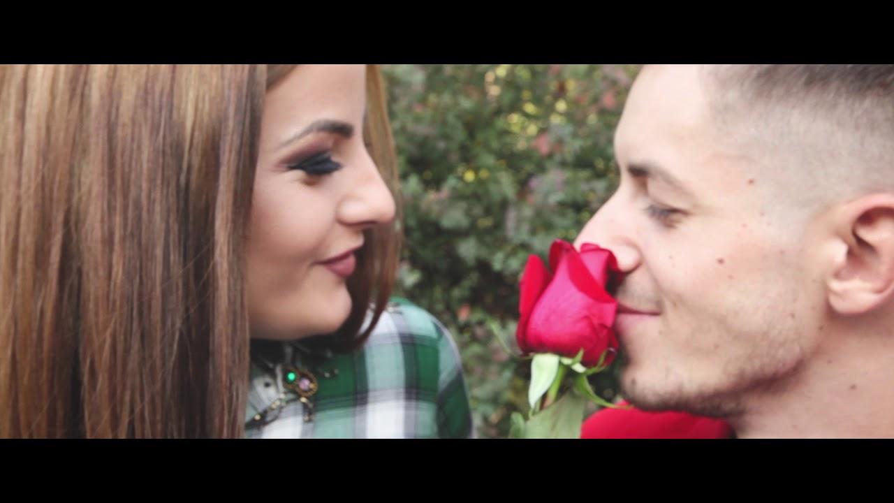Paula Lezeu - Omul Potrivit Videoclip Official 2017