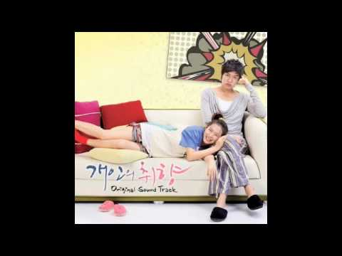 Sarang Mandeulgi (personal Taste Ost) - Cover video