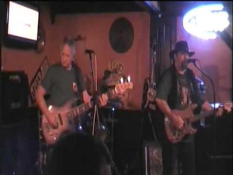 Alabama - Im Stoned