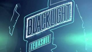 Watch Tedashii He Lives video