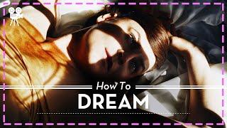 Download Lagu A DOCUMENTARY ABOUT DREAMS, LOVE & PASSION  | CREATIVE LIFE Gratis STAFABAND