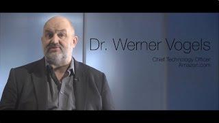 Cloud Computing and Precision Medicine