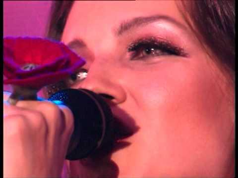 Мельница - Ночная Кобыла (Live @ Олимпийский, 2011)