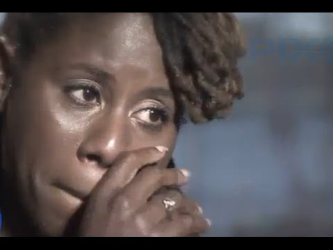 Nutty NY~Black Woman Endures 8 Days In Psych Ward Because Cops Didn't Believe She Owned Her BMW
