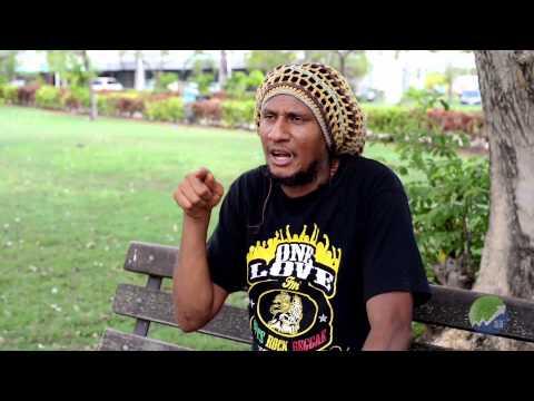 About SEBI Jamaica | Social Enterprise Boost Initiative
