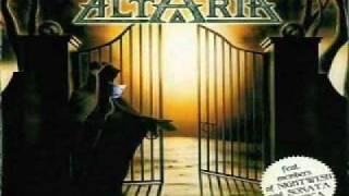 Watch Altaria Unicorn video