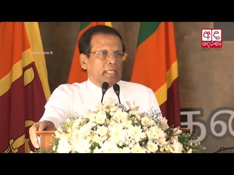 president hits out a|eng