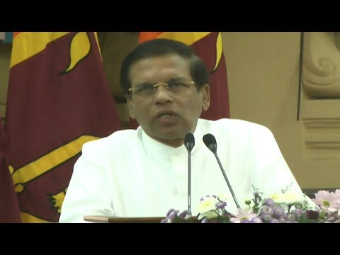 president condemns a|eng