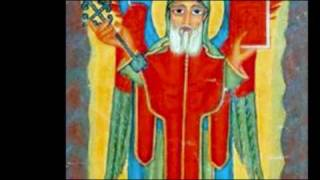 Ethiopian Orthodox Tewahedo Church Song By Liq mezmran Kintibeb - Ante Yeker belen