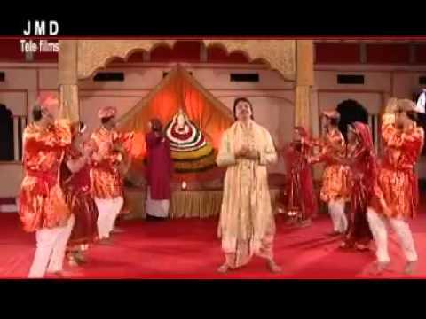 Nakhralo Ghanshyam Jodi Ro Jawab Nahi | Khatu Shyam Bhajan 2014 | Pappu Sharma  | Hindi Devotional video
