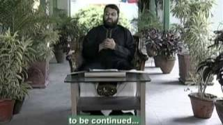 Video: Life of Prophet Muhammad: Isra-Miraj 1 - Yasir Qadhi 17/18