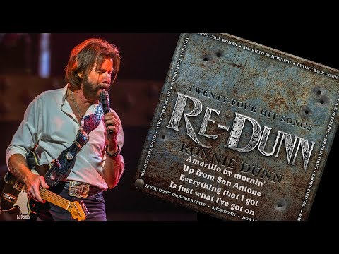 Download Ronnie Dunn - Amarillo by Morning 2019 Written by Terry Stafford and Paul Fraser. Mp4 baru