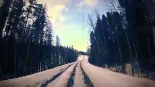 Watch John Mayer Love Is A Verb video