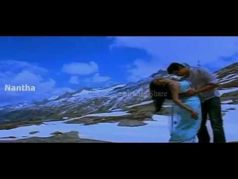 Rowthiram Maalai Mangum Neram Dvd Rip Video Song Movies Share Facebook video