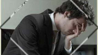 Watch Matt Nathanson Heartbreak World video