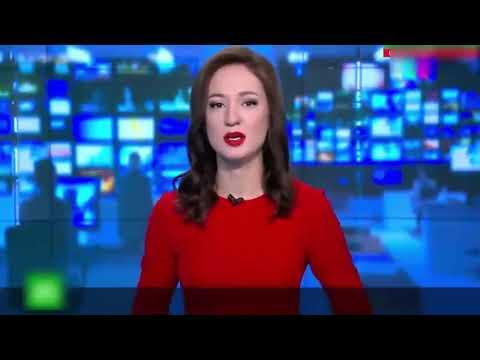 Новости НТВ 18 03 2018 Последний выпуск  НОВОСТИ СЕГОДНЯ