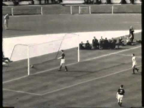 Jimmy Greaves goals