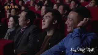 Hài Kịch 2018   Hài Hoài Linh, Chí Tài Mới Nhất   Cười Rụng Rốn 2018