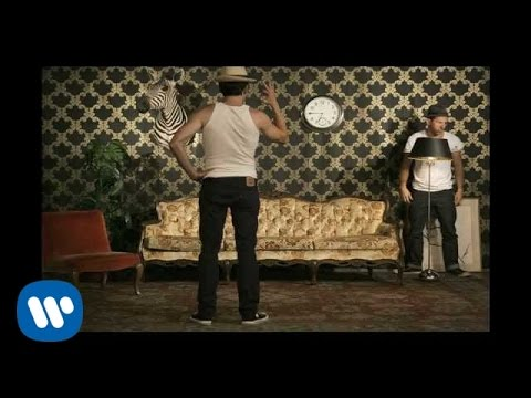 Fitz And The Tantrums - Winds Of Change