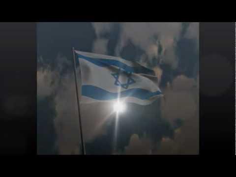La Foi Israélite Sommes-nous aussi Israel ?