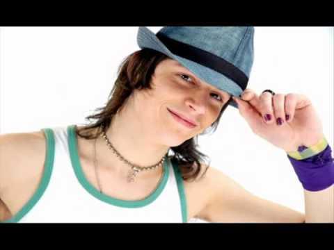 Erreway - Nada Que Hablar