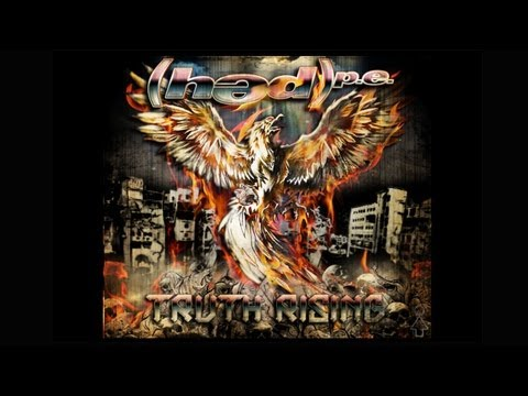 Hed Pe - The Capitalist Conspiracy