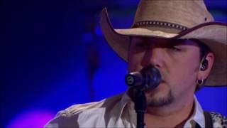Download Lagu Jason Aldean - Why (DVD Wide Open LIVE & MORE) Gratis STAFABAND