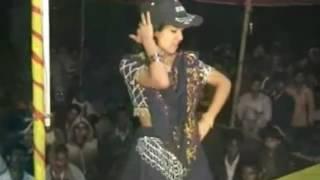 Aisan Mujra # Pakistani Bangla Jatra Dance