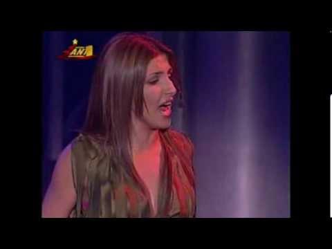 Helena Paparizou - Antitheseis