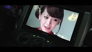 Đầu DVD Zestech Android cho Toyota Innova 2019 - 0938200828