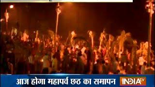 India TV News : Aaj Ki Pehli Khabar | October 30, 2014