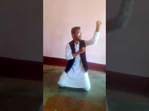 CG Song khinwa nai mango me ha Dance By Nahid khan