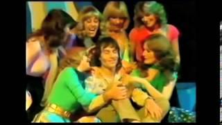 Get It Together Feb 1980