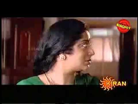 Aniyathipravu Malayalam Movie Climax Scene | Kunchako Boban | Shalini | Sudeesh | Harishri Aahokan