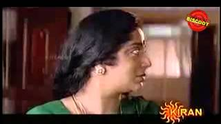 Climax - Aniyathipravu Malayalam Movie Climax Scene