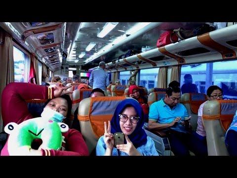 Gambar travel bandung jakarta jam 3 pagi