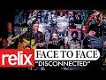 """""""Disconnected"""" 
