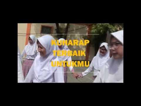 Lagu Kelulusan SMP 2 Pekalongan Tahun 2017/2018 thumbnail