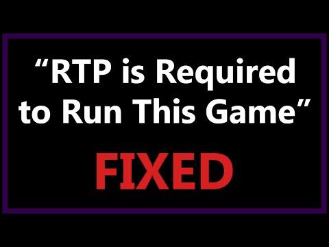 RPG Maker VX: скачать торрент на русском