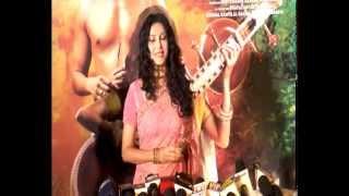 Rang Rasiya - NANDANA SEN AT 'RANG RASIYA' MOVIE SPECIAL SCREENING | NEW BOLLYWOOD MOVIES 2014