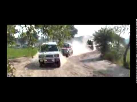 Putar Makhan Gujjar Da Pakistani Punjabi Movie Trieler 2013 video