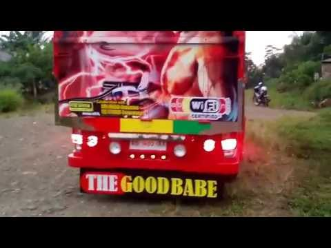 variasi truck bbx kreasi 11