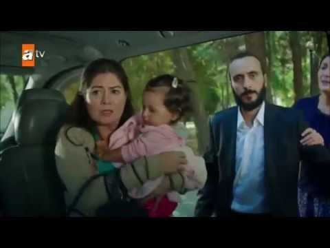 Kara Para Ask (TV Series 2014–2015) - IMDb