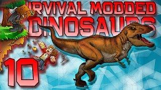 Dinosaurs Wmitch